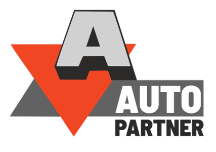 Autopartner Krischker
